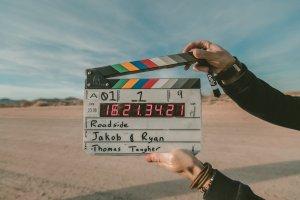 film unsplash movie geheimtipp hamburg