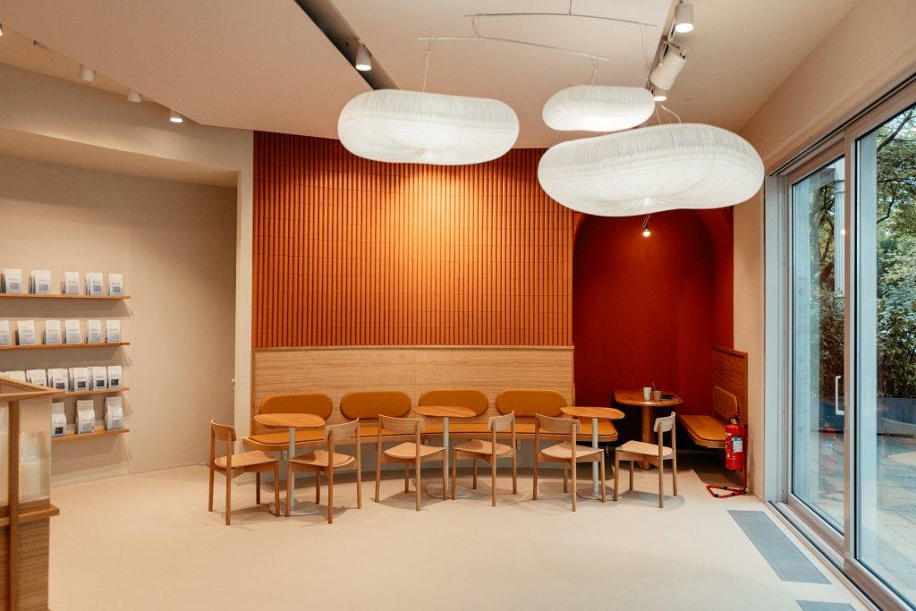 Geheimtipp Hamburg Altona Café Codos Dahlina Sophie Kock 29