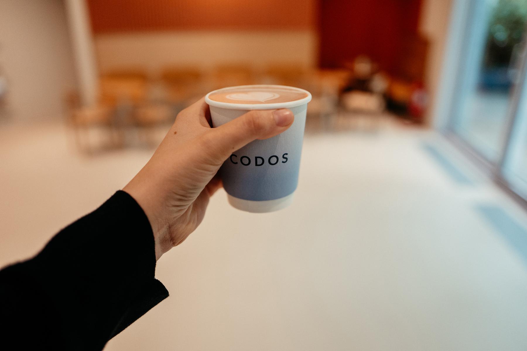 Geheimtipp Hamburg Altona Café Codos Dahlina Sophie Kock 38