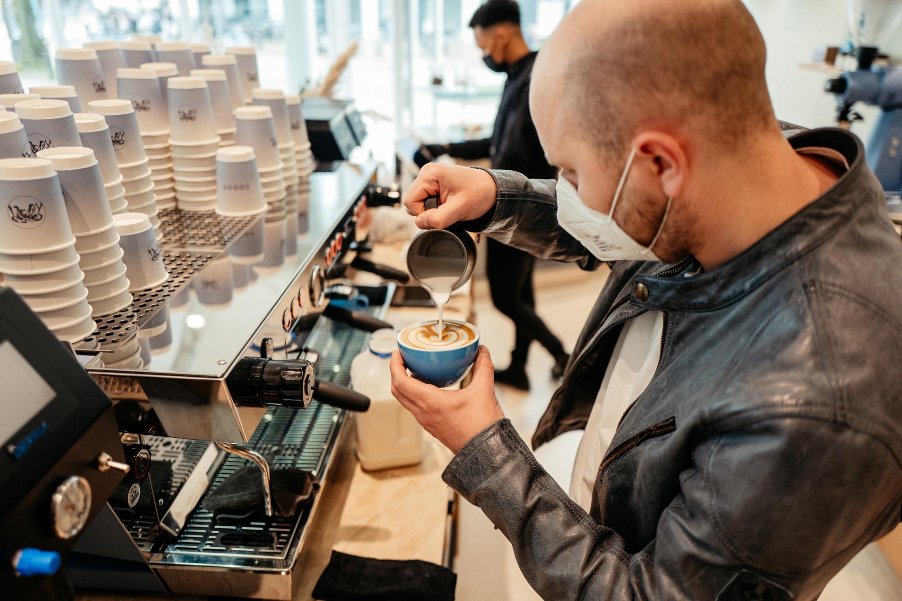 Geheimtipp Hamburg Altona Café Codos Dahlina Sophie Kock 61