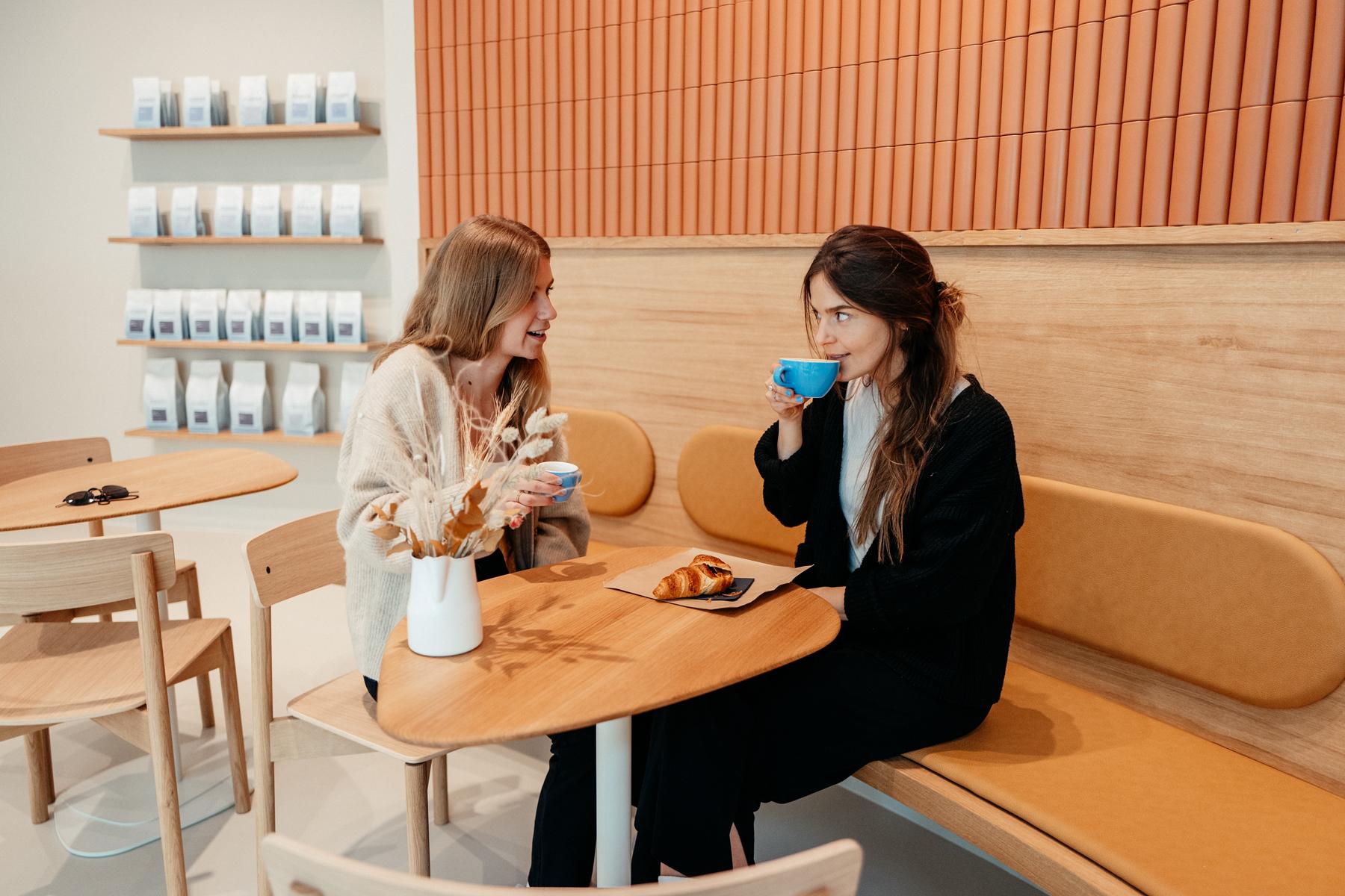 Geheimtipp Hamburg Altona Café Codos Dahlina Sophie Kock 70
