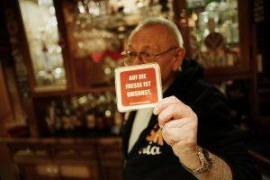 Geheimtipp Hamburg Essen & Trinken Bar Davidquelle St Pauli Lisa Knauer11
