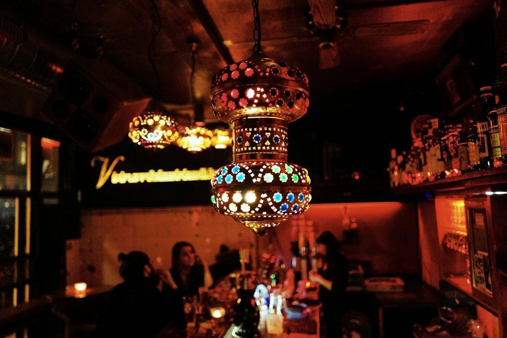 Geheimtipp Hamburg Essen & Trinken Bar Familieneck Ottensen Lisa Knauer 1