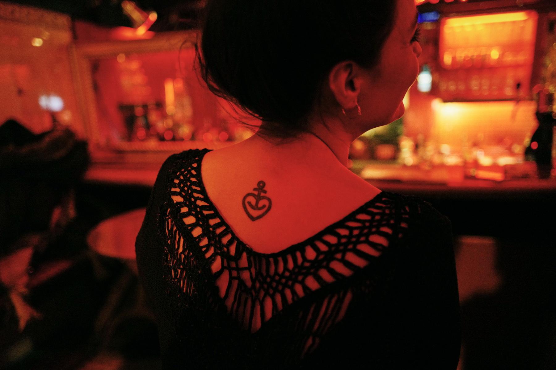 Geheimtipp Hamburg Essen & Trinken Bar Familieneck Ottensen Lisa Knauer 10