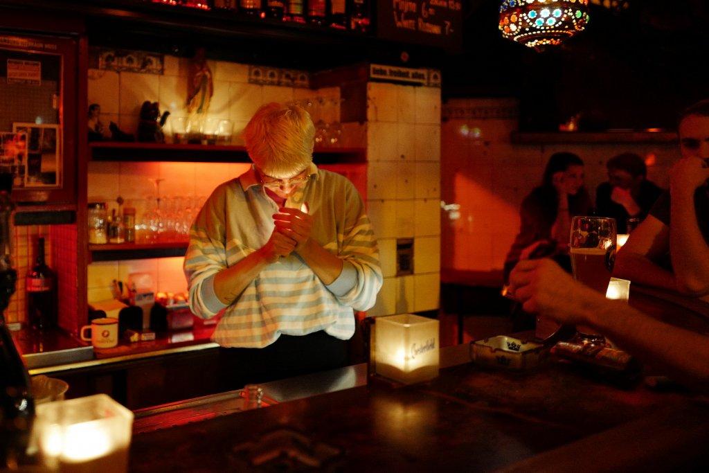 Geheimtipp Hamburg Essen & Trinken Bar Familieneck Ottensen Lisa Knauer 13