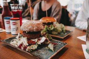 Geheimtipp Hamburg Essen & Trinken Hamburg Beyond Meat Chicago Meatpackers 11
