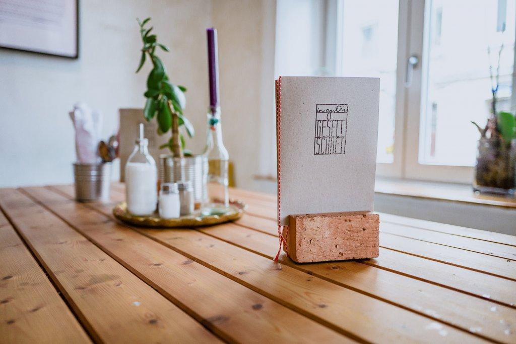 Geheimtipp Hamburg Essen & Trinken St Pauli In guter Gesellschaft Lisa Knauer 4