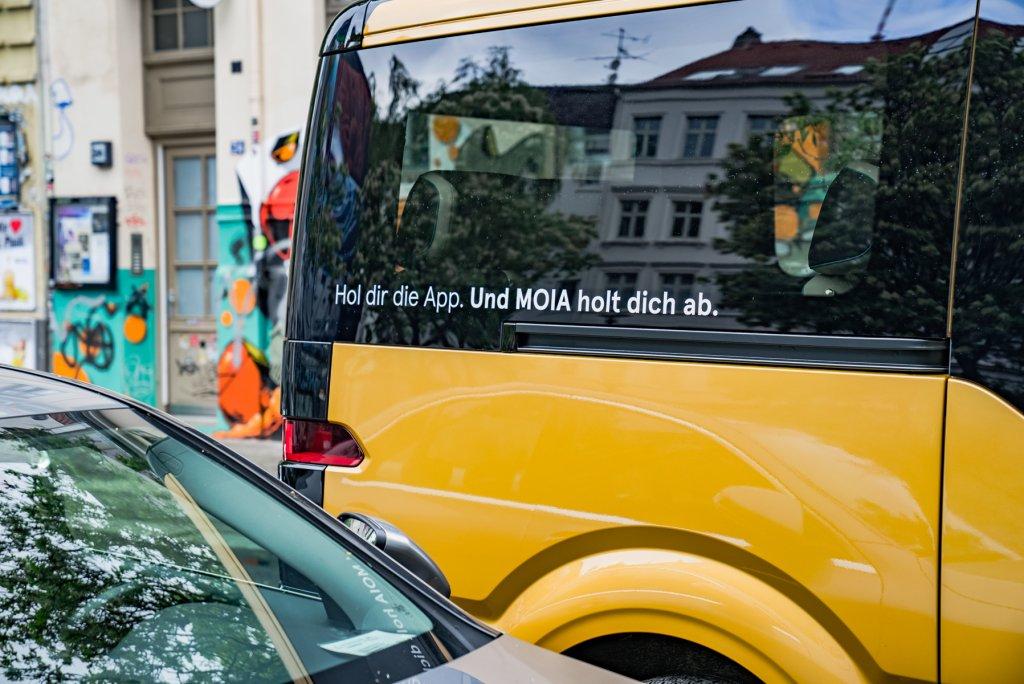 Geheimtipp Hamburg Moia Juni 2021 Linus Kross 14