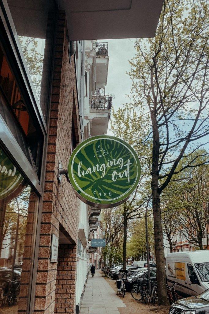 Geheimtipp Hamburg Rotherbaum Hanging Out Café Leonie Zimmermann 027 (1)