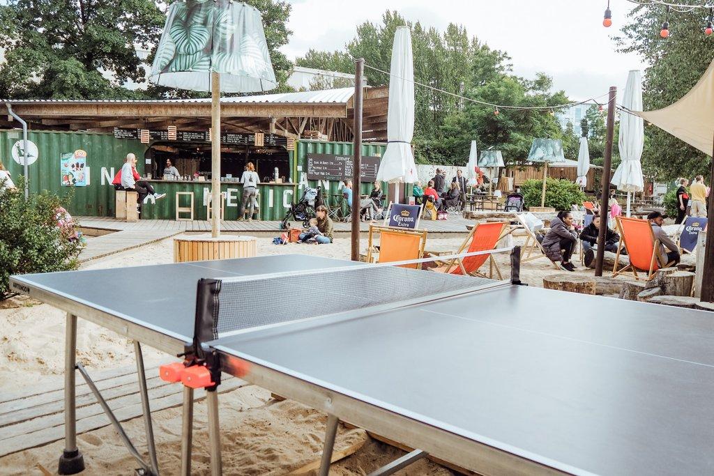 Geheimtipp Hamburg Sport & Spaß Spiel & Spaß Hamburg Tischtennis Jan Martin Bauer 6