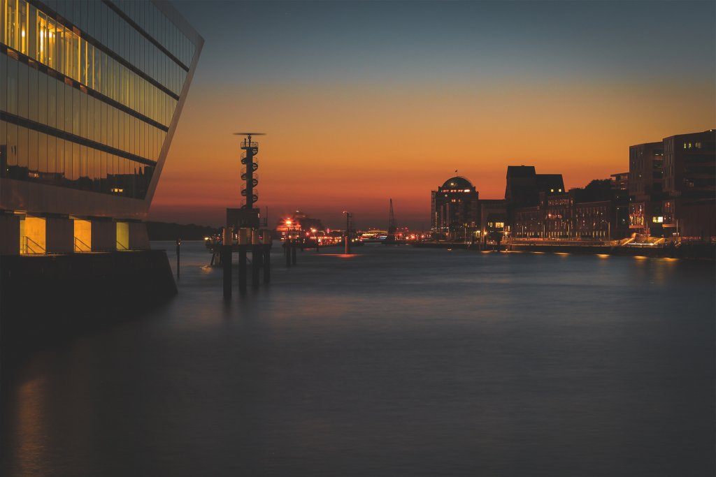 Geheimtipp Hamburg Stadt 6 Leute Lieblingsplätze Dockland unsplash 1