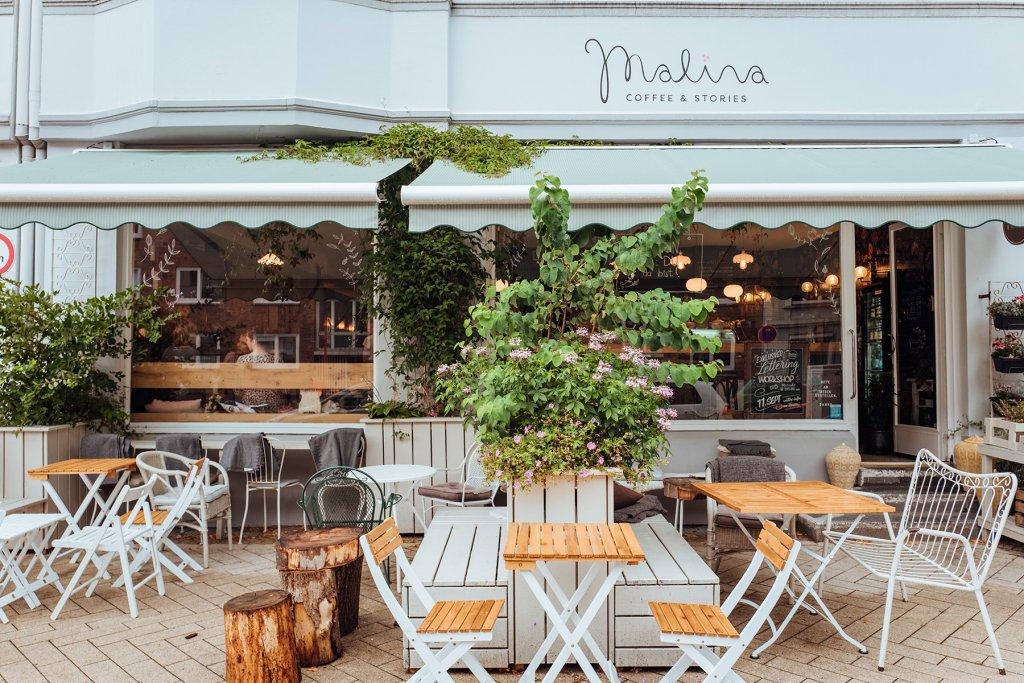 Geheimtipp Hamburg Barmbek Café Malina Coffee Stories Lisa Knauer 01