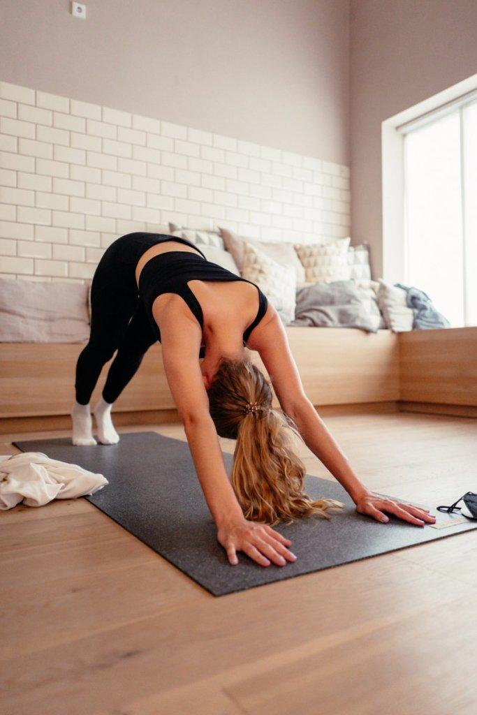 Geheimtipp Hamburg Eimsbüttel Urban Sports Club Tribe Yoga Base Frederike Höhn 015