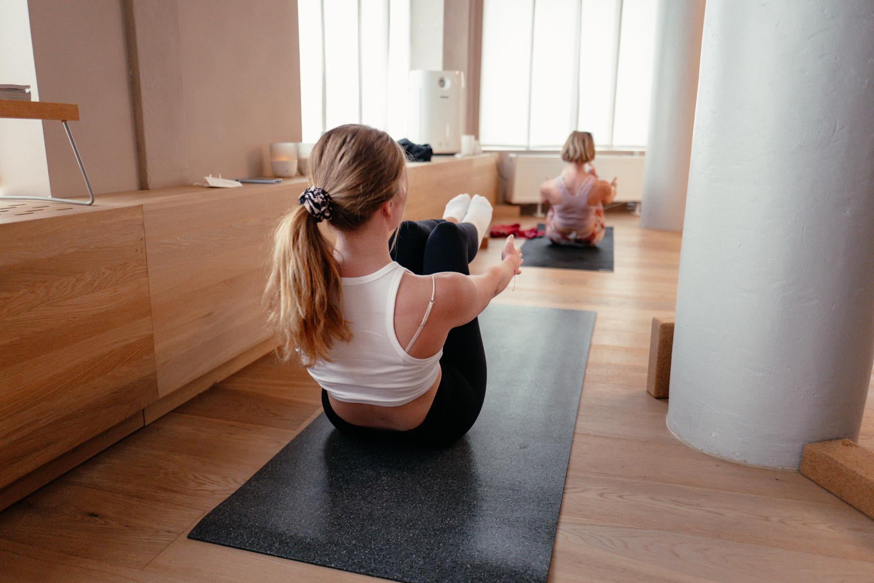 Geheimtipp Hamburg Eimsbüttel Urban Sports Club Tribe Yoga Base Frederike Höhn 022