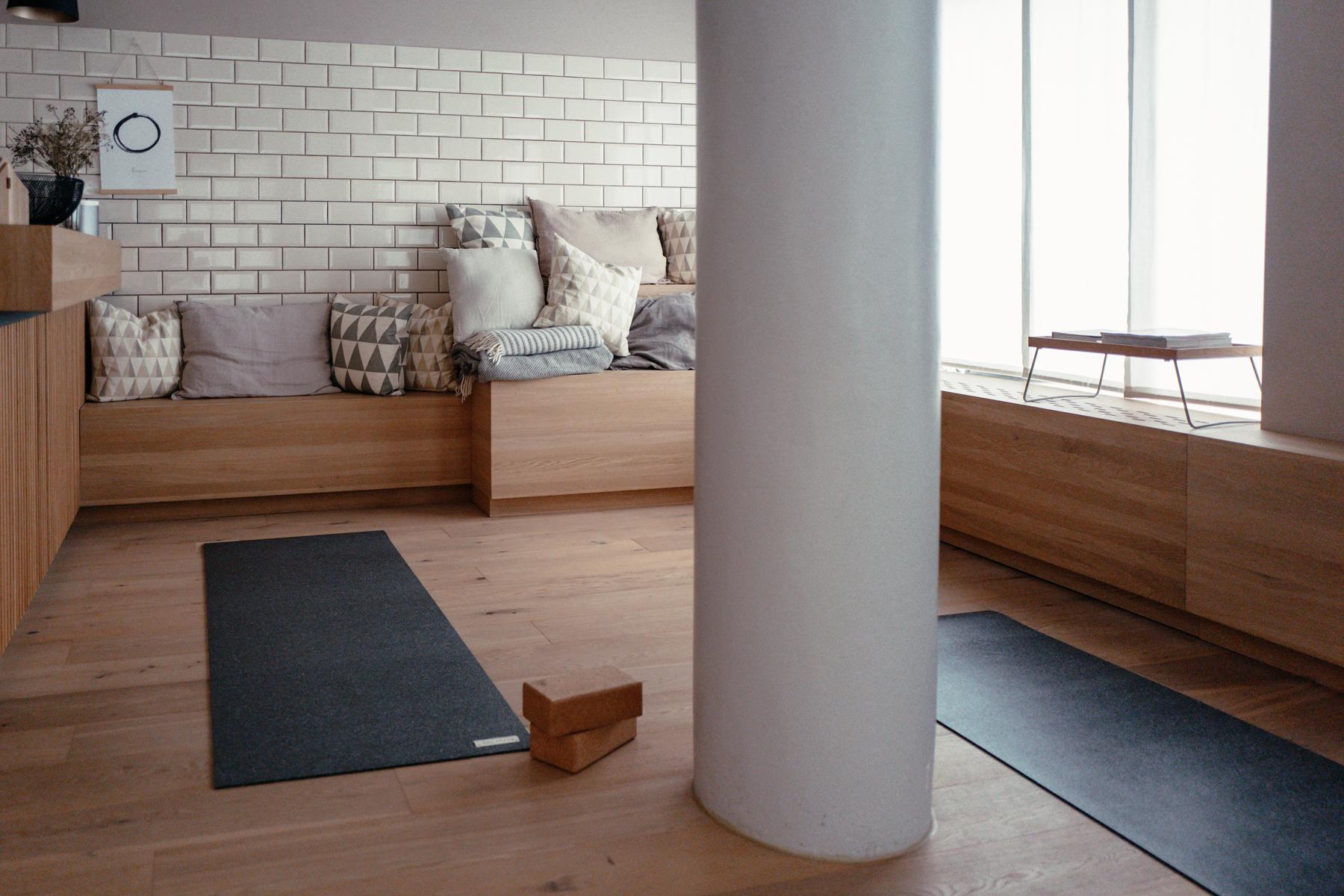 Geheimtipp Hamburg Eimsbüttel Urban Sports Club Tribe Yoga Base Frederike Höhn 044