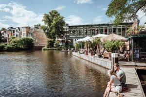 Geheimtipp Hamburg Essen & Trinken Restaurant Monkey Beach Uhlenhorst Lisa Knauer 1