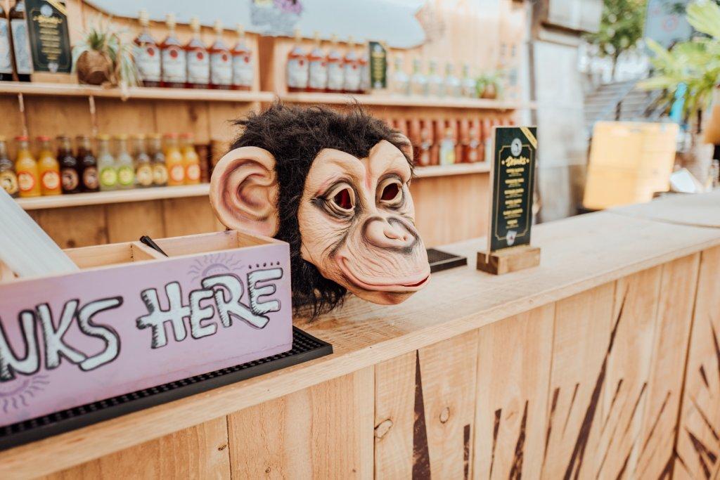 Geheimtipp Hamburg Essen & Trinken Restaurant Monkey Beach Uhlenhorst Lisa Knauer 7