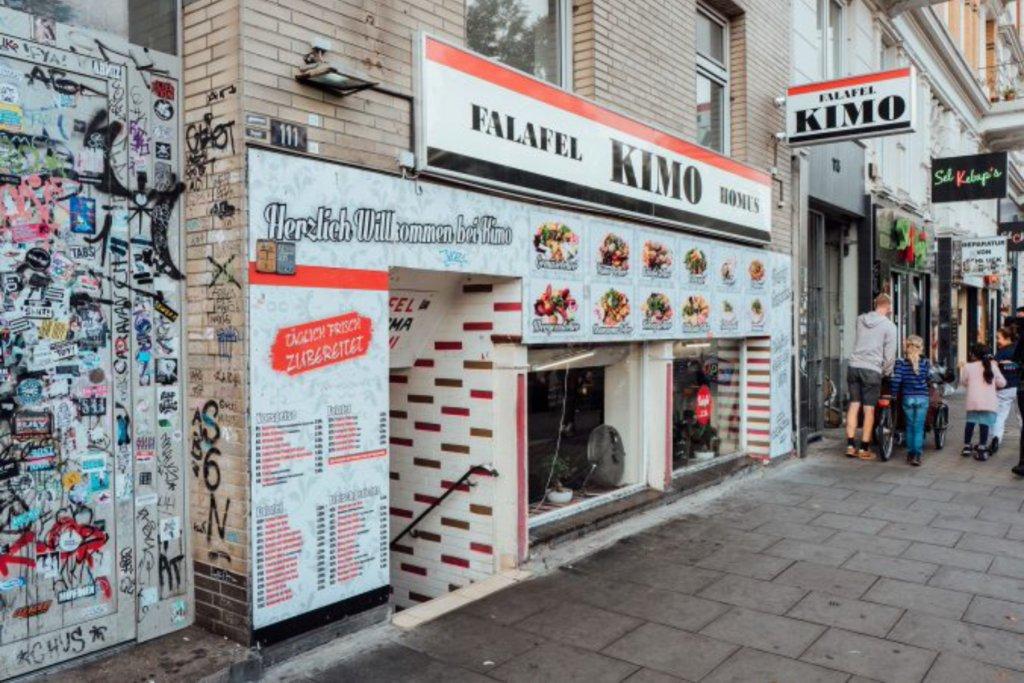 Geheimtipp Hamburg Falafel Guide Kimo 6