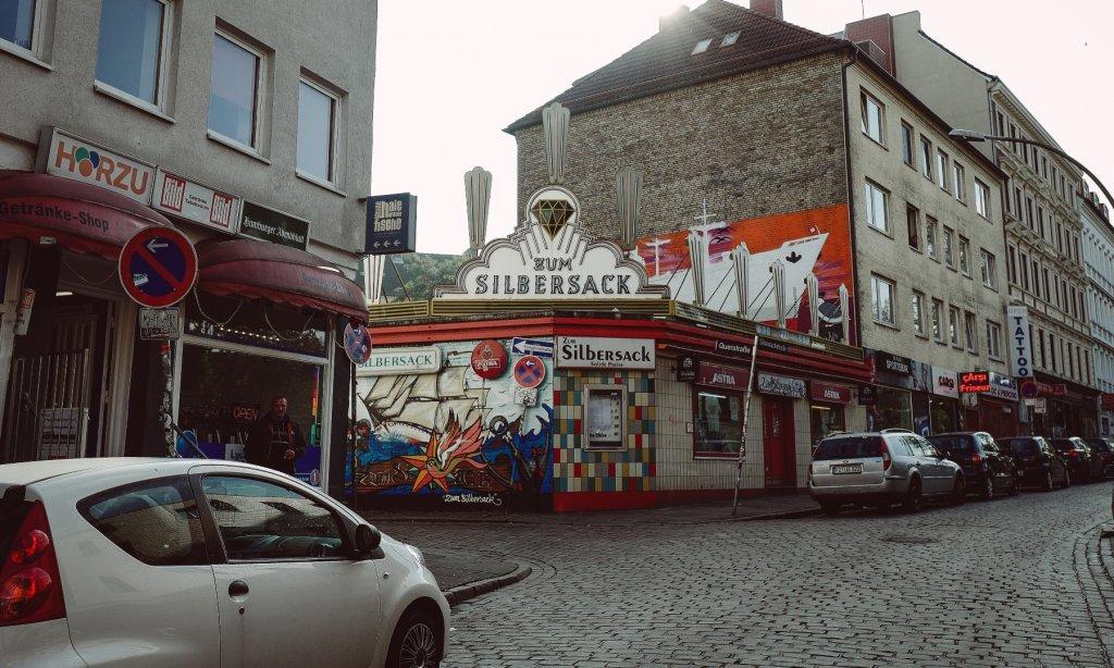 Geheimtipp Hamburg Hometown Story #7 St Pauli 6 – ©Geheimtipp