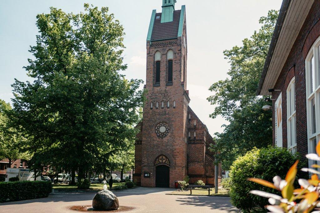 Geheimtipp Hamburg Horn Stadtteil Special Dahlina Sophie Kock 36