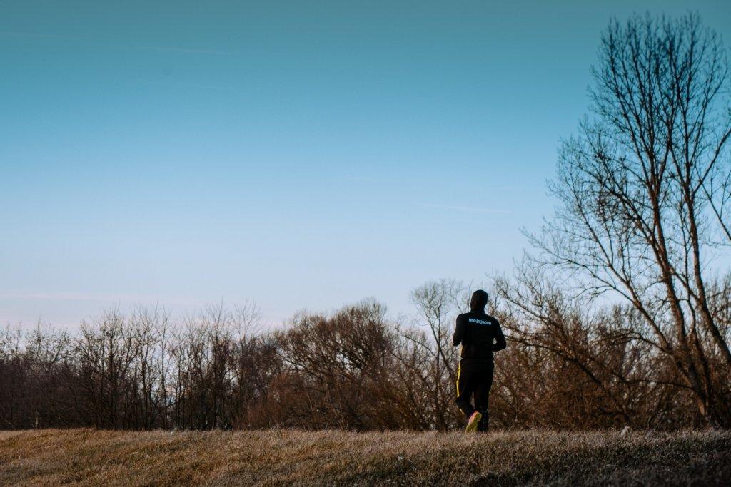 Wie viele Kilometer schafft ihr? – ©Unsplash