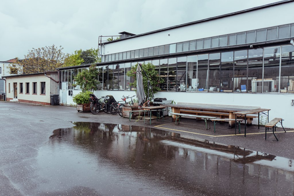 Geheimtipp Hamburg we are studio studio Frederike Hoehn 39
