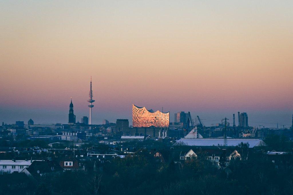 geheimtipp hamburg energiebunker wilhelmsburg