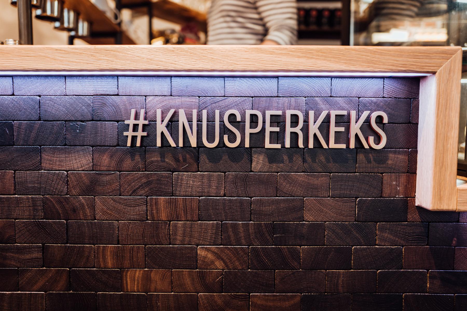 CoffeeStories Knusperkeks Wilhelmsburg 42
