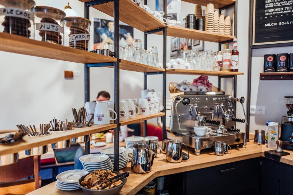CoffeeStories Knusperkeks Wilhelmsburg 48