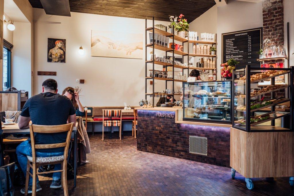 CoffeeStories Knusperkeks Wilhelmsburg 52