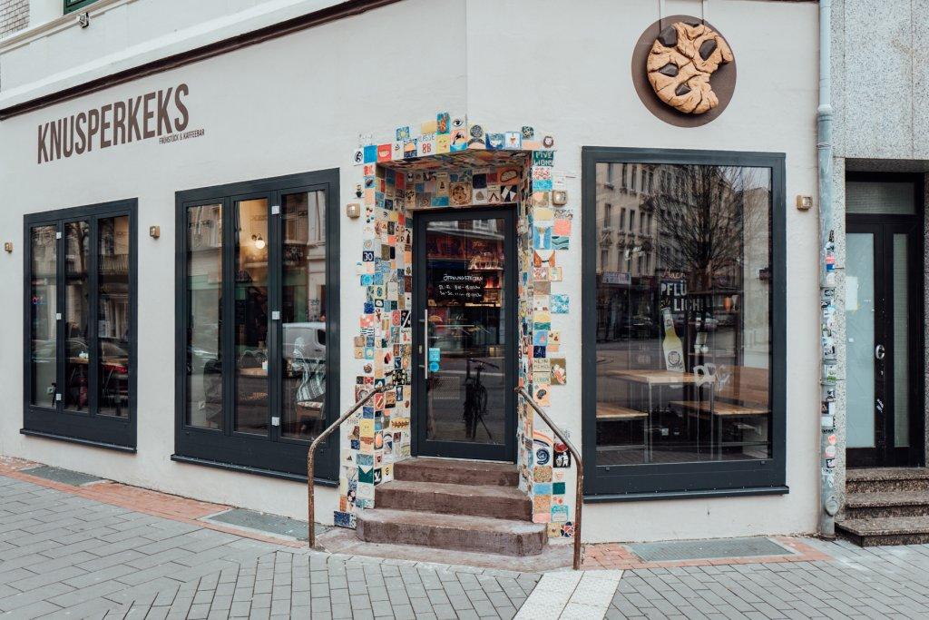 CoffeeStories Knusperkeks Wilhelmsburg 73
