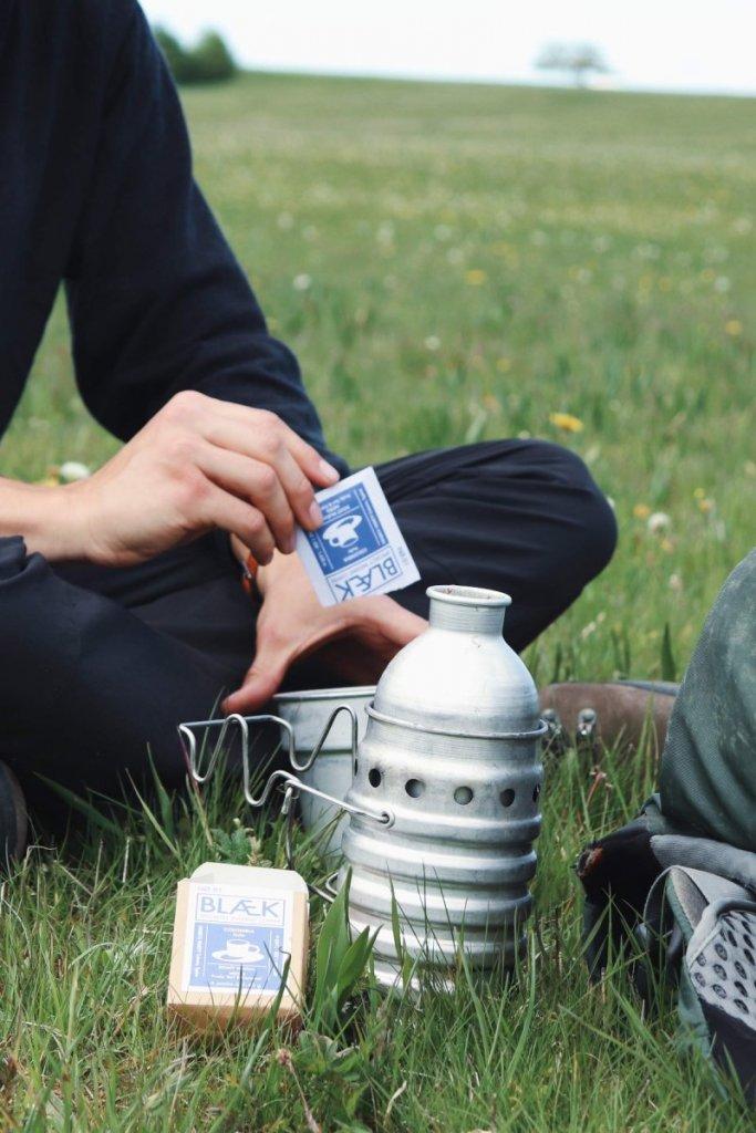 Geheimtipp Hamburg Blaek Instant Coffee Reisen 02 – ©BLÆK