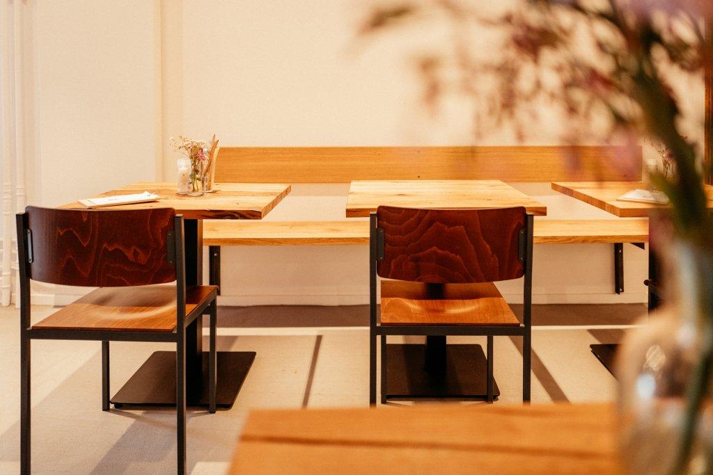 Geheimtipp Hamburg Neustadt Restaurant IVY Dahlina Sophie Kock 002