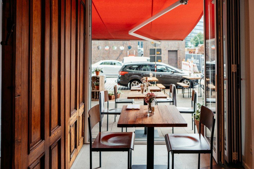Geheimtipp Hamburg Neustadt Restaurant IVY Dahlina Sophie Kock 003