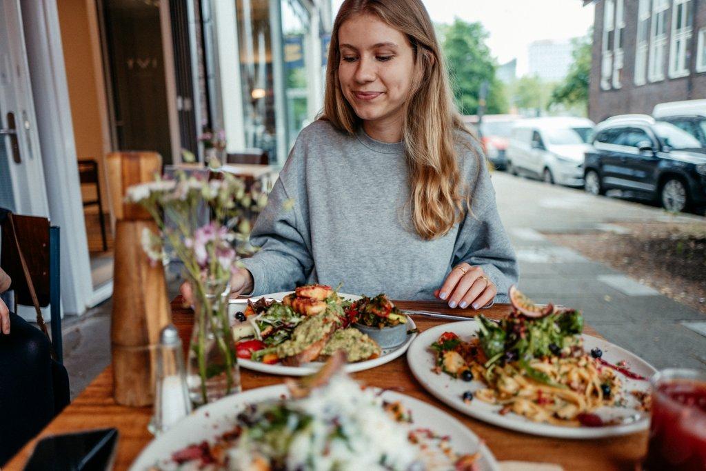 Geheimtipp Hamburg Neustadt Restaurant IVY Dahlina Sophie Kock 050