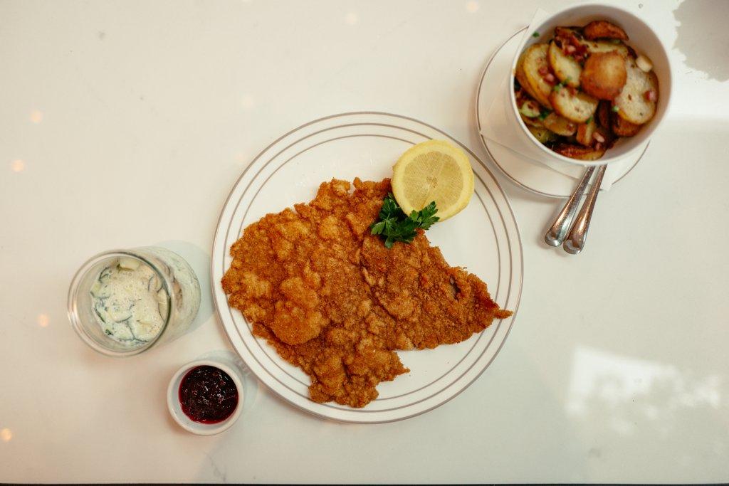 Geheimtipp Hamburg Rotherbaum Restaurant The Fontenay Parkview Dahlina Sophie Kock 030