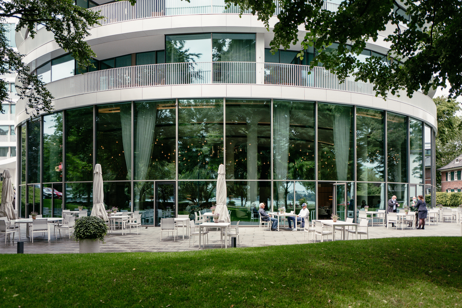 Geheimtipp Hamburg Rotherbaum Restaurant The Fontenay Parkview Dahlina Sophie Kock 046 (1)