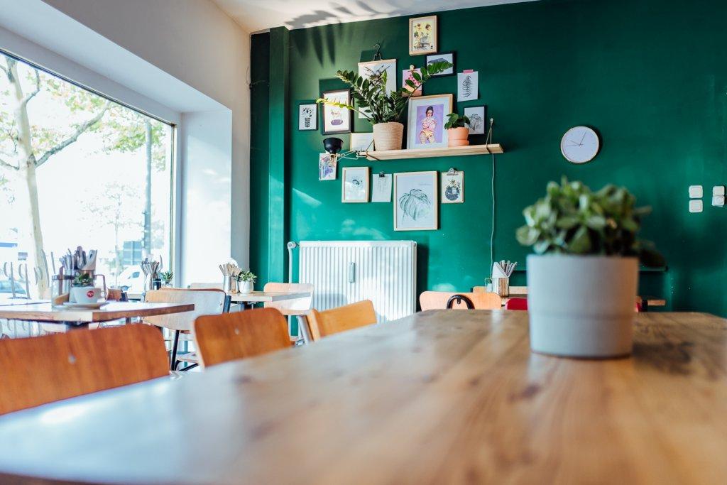 Geheimtipp Hamburg st Pauli Restaurant Happenpappen Lisa Knauer 5