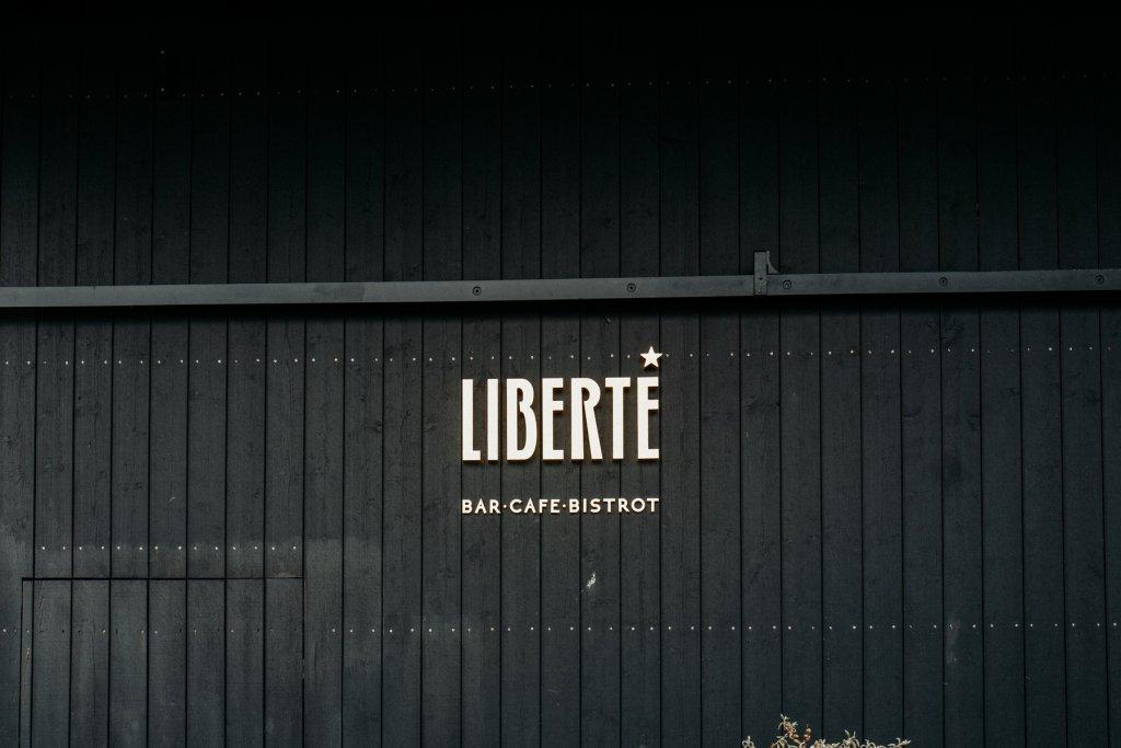 Geheimtipp Hamburg St Pauli Restaurant Liberté Dahlina Sophie Kock 01