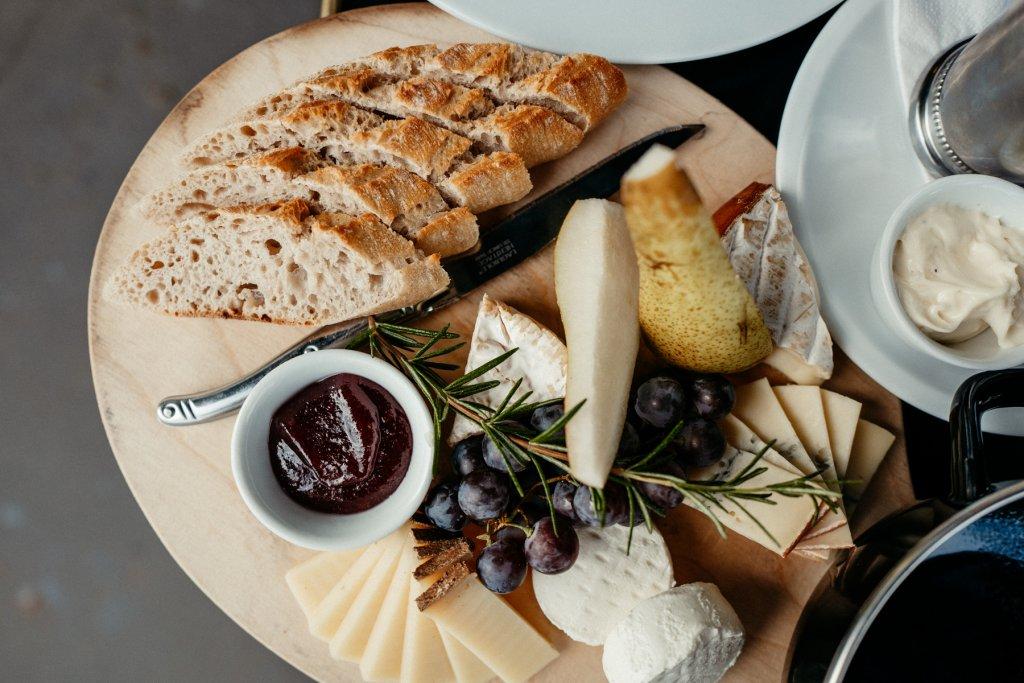 Geheimtipp Hamburg St Pauli Restaurant Liberté Dahlina Sophie Kock 33