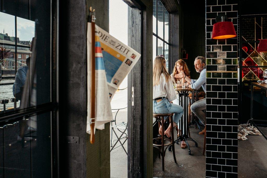 Geheimtipp Hamburg St Pauli Restaurant Liberté Dahlina Sophie Kock 80