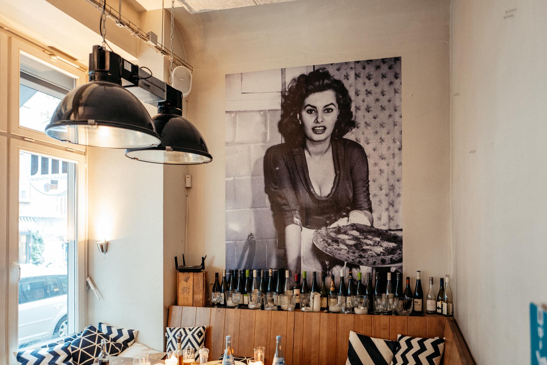 Geheimtipp Hamburg Sternschanze Restaurant Jills Dahlina Sophie Kock 005