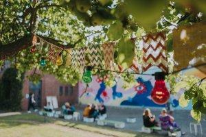 Geheimtipp Hamburg Easterfield Festival Tag 1 Janne Baumann 113