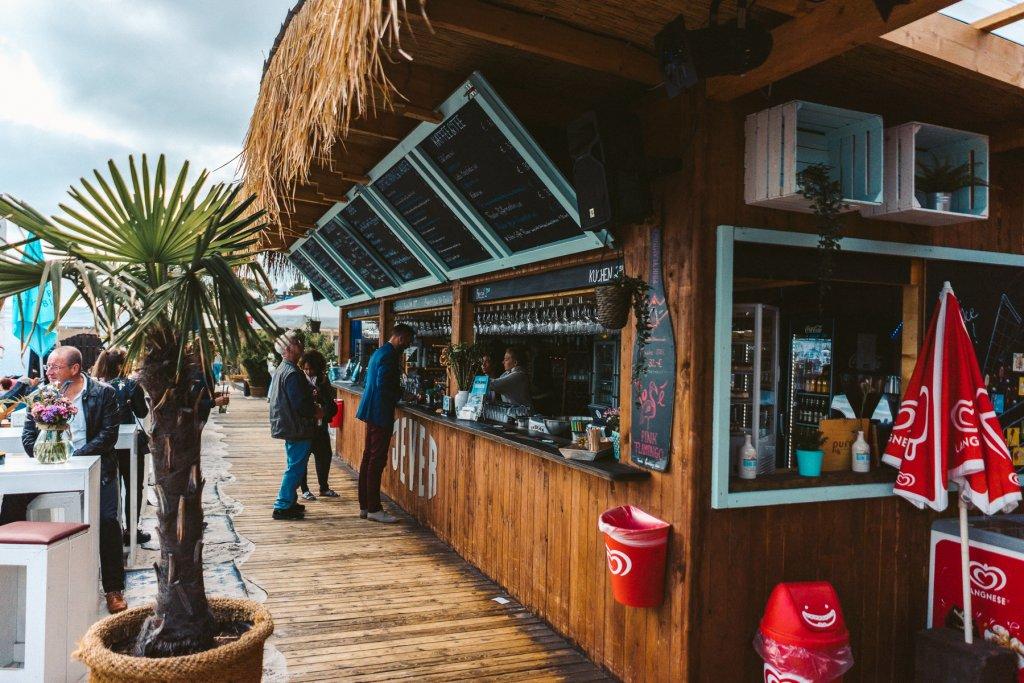 Geheimtipp Hamburg Essen & Trinken Beachclub Hamburg Delmar 2