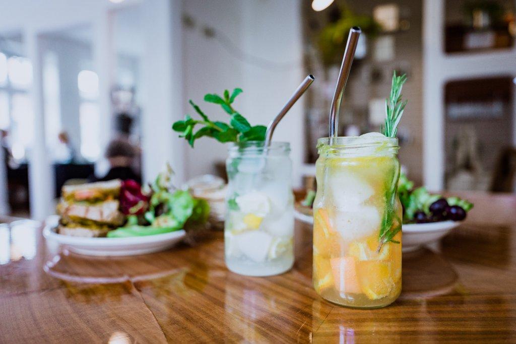 Geheimtipp Hamburg Essen & Trinken Café Bar Restaurant Limos In Guter Gesellschft Lisa Knauer 1