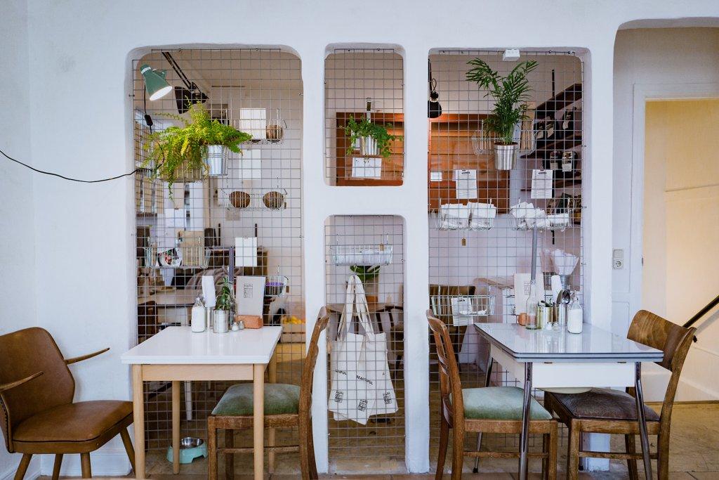 Geheimtipp Hamburg Essen & Trinken Café Bar Restaurant Limos In Guter Gesellschft Lisa Knauer 2