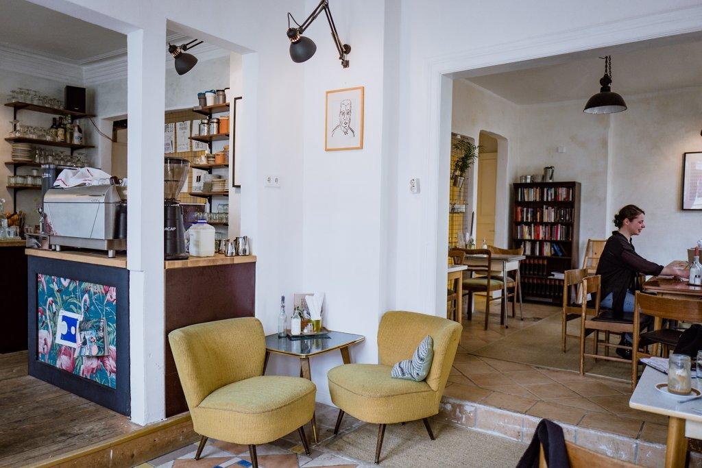 Geheimtipp Hamburg Essen & Trinken Café Bar Restaurant Limos In Guter Gesellschft Lisa Knauer 3