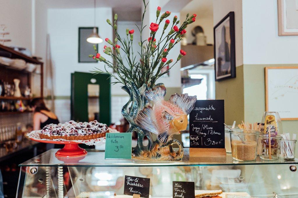 Geheimtipp Hamburg Essen & Trinken Café Bar Restaurant Limos Juwelier 1