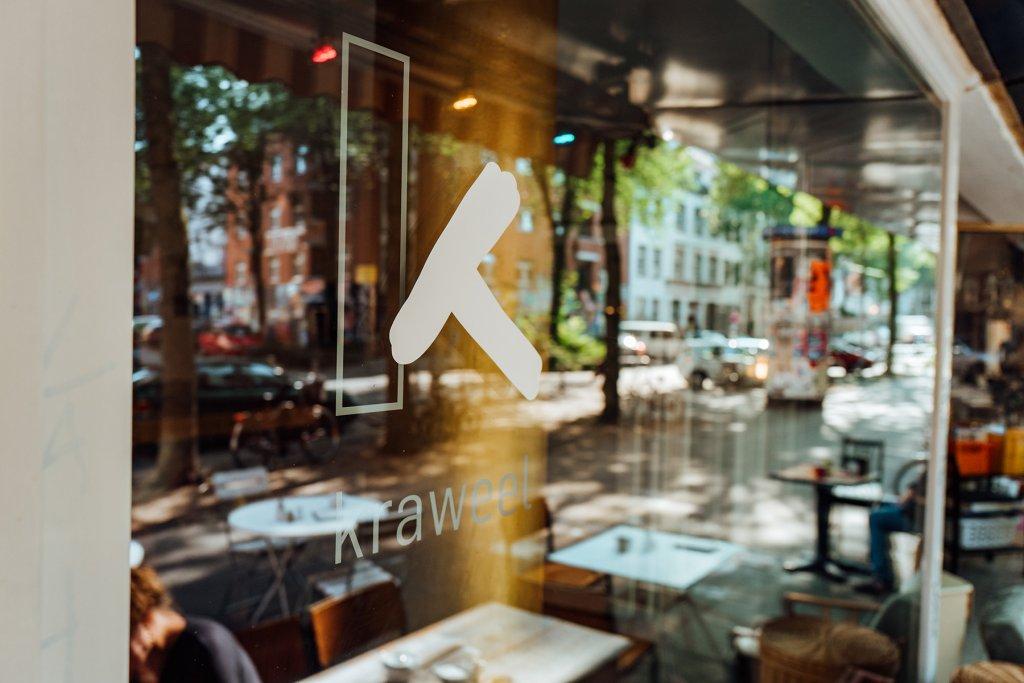 Geheimtipp Hamburg Essen & Trinken Café Bar Restaurant Limos Quan 36 Kraweel 1