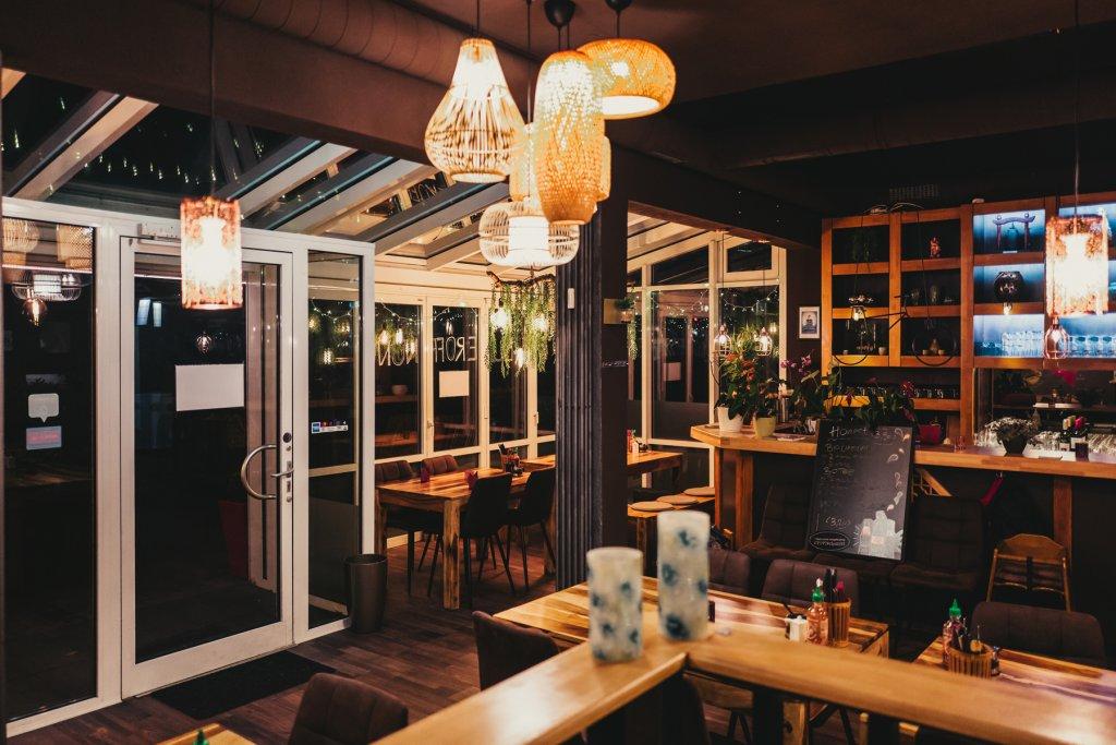 Geheimtipp Hamburg Essen & Trinken Restaurant Barmbek Di An Di Dahlina Sophie Kock 1